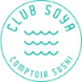 club soya.png