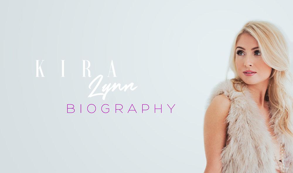 Kira_bio.jpg