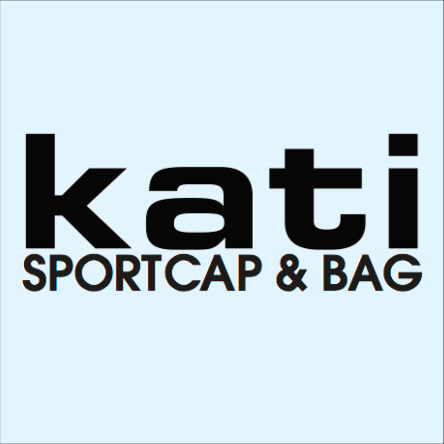 Kati Sportcap & Bag    Featuring, among many, Richardson Caps, Dri-Duck, adidas, Oilfield Camo.