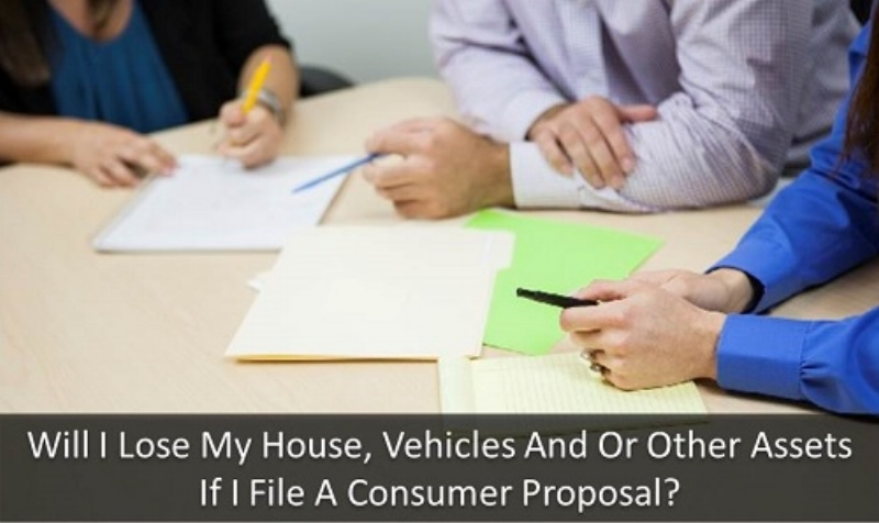 lose_assets_when_file_consumer_proposal.jpg