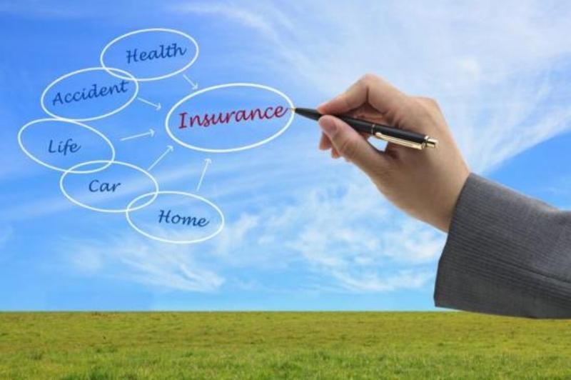 20 Ways to Save Money on Insurance.jpg