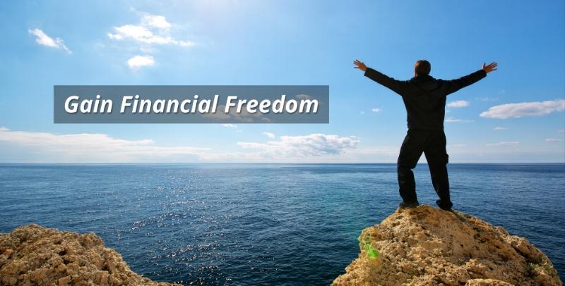 debt-relief-in-lansing-mi.jpg