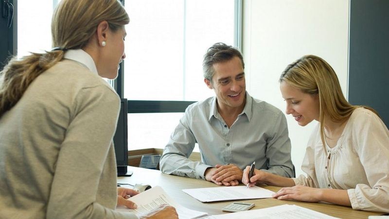 What You Need to Know Before Co-signing A Loan.jpg