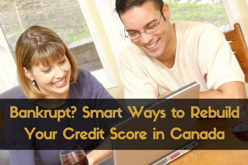 10 Steps To Rebuild Your Credit Rating After Bankruptcy.jpg