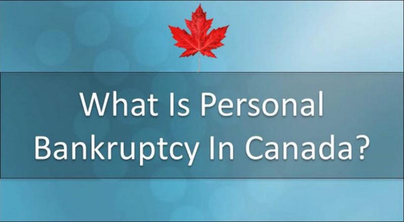 Do I Qualify For Bankruptcy?