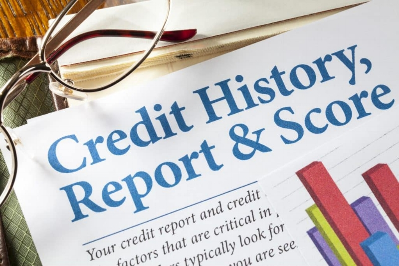How Will A Consumer Proposal or Bankruptcy Affect My Credit Rating?