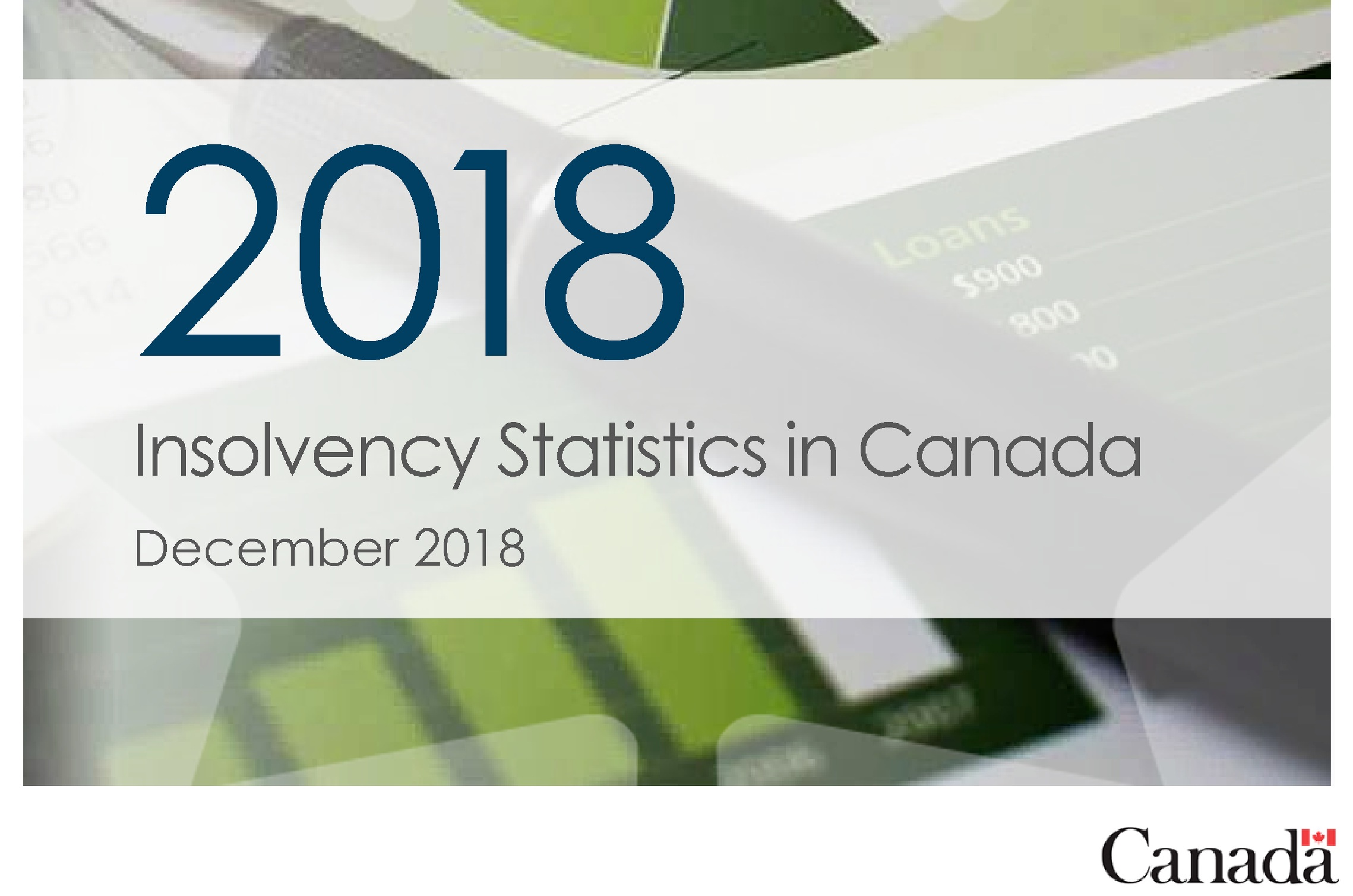 Action statistics pdf in