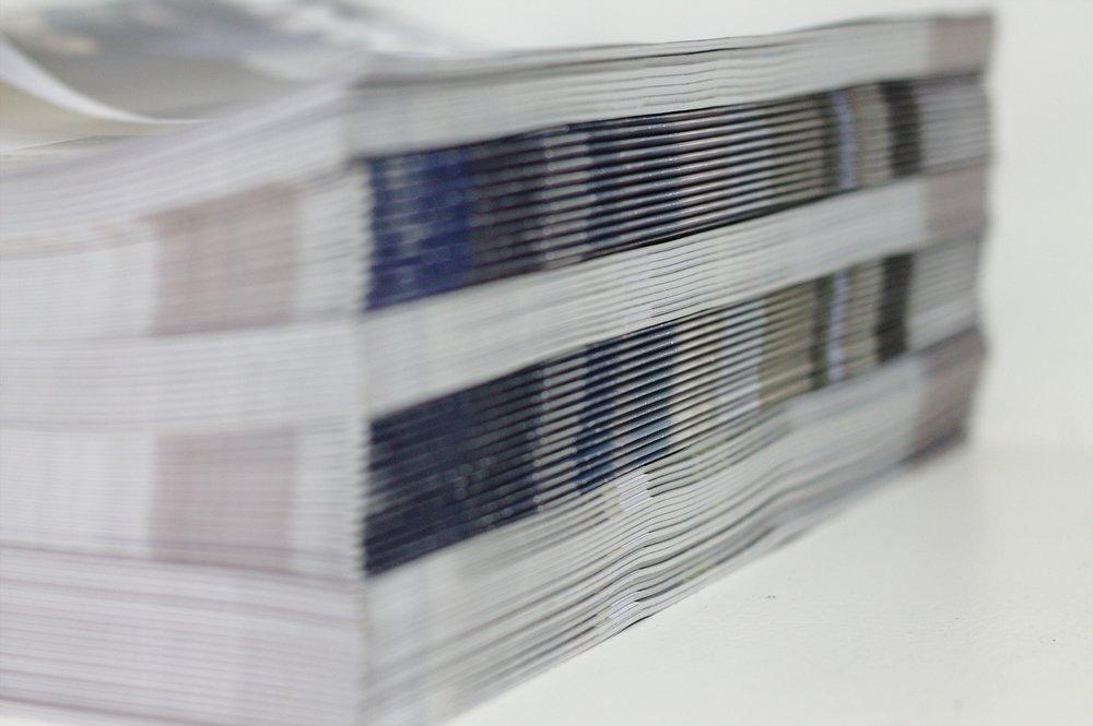 magazines-364514_1920.jpg