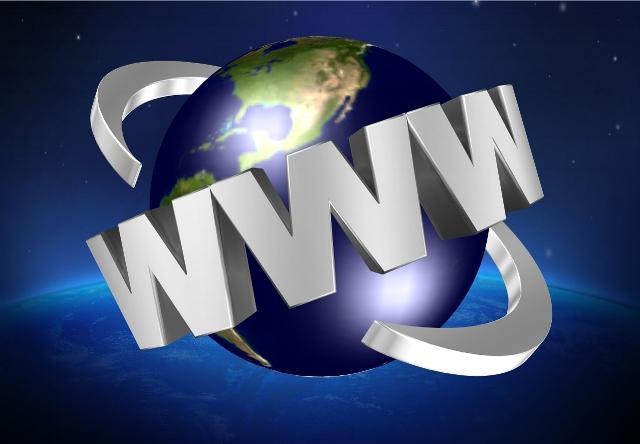internet-1181586_1280.jpg
