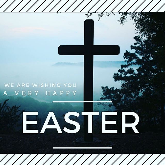 Wishing you a very happpy Easter! #easter #sunday #celebration #sandiego