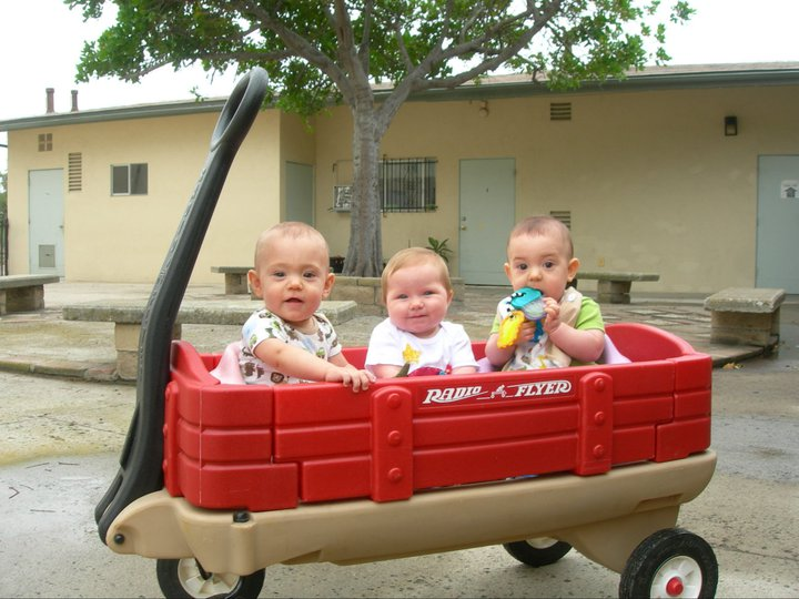 Babies in Wagon.jpg