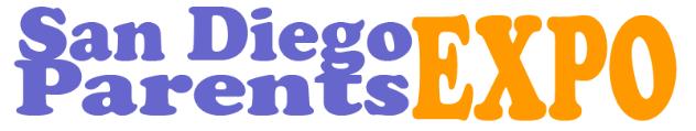SDPE logo.png