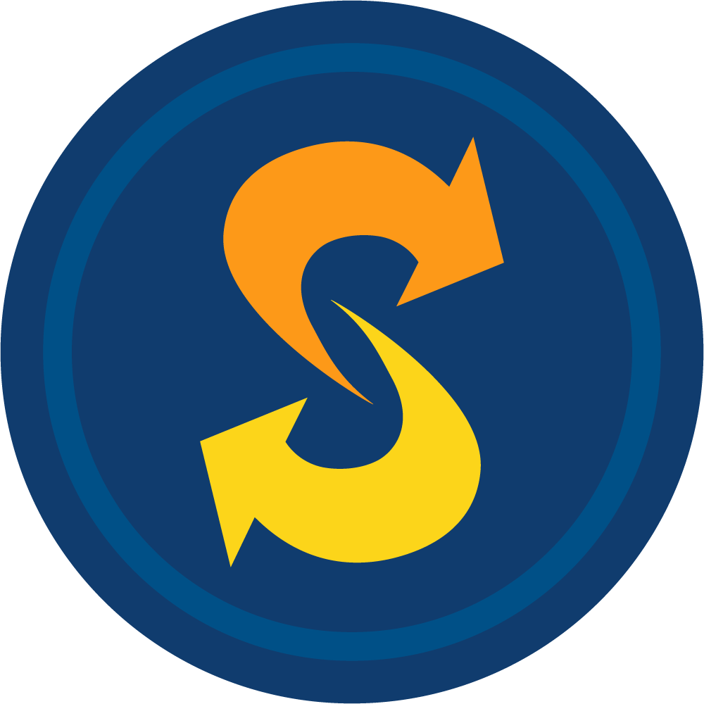swapcoin.png