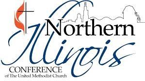 Northern Illinois United Methodist