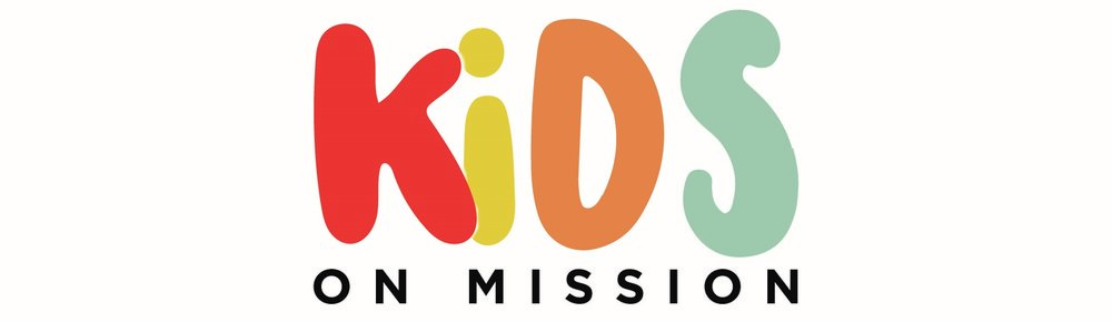 KIds on Mission.jpg