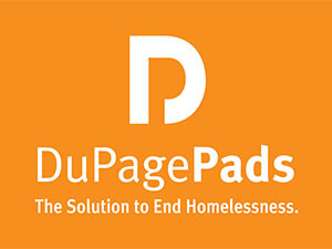 dupage-pads.jpg