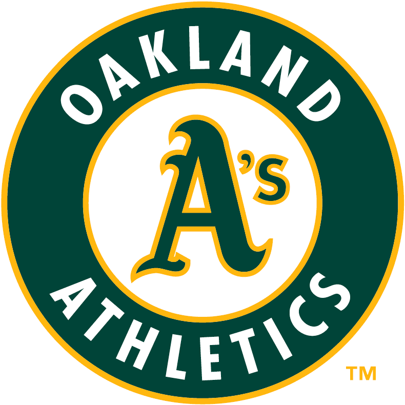 oakland_athletics_logo.png