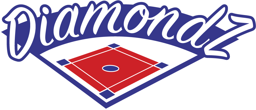 DiamondZ_Logo_Color1000.png