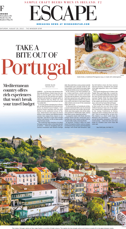 0829 Portugal.jpg