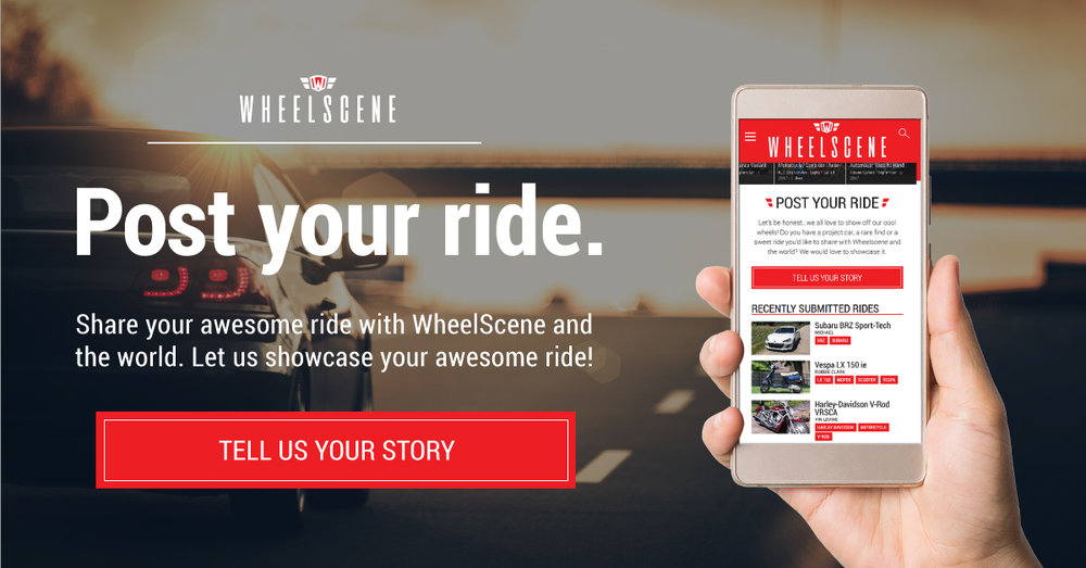 Post-Your-Ride_Facebook.jpg