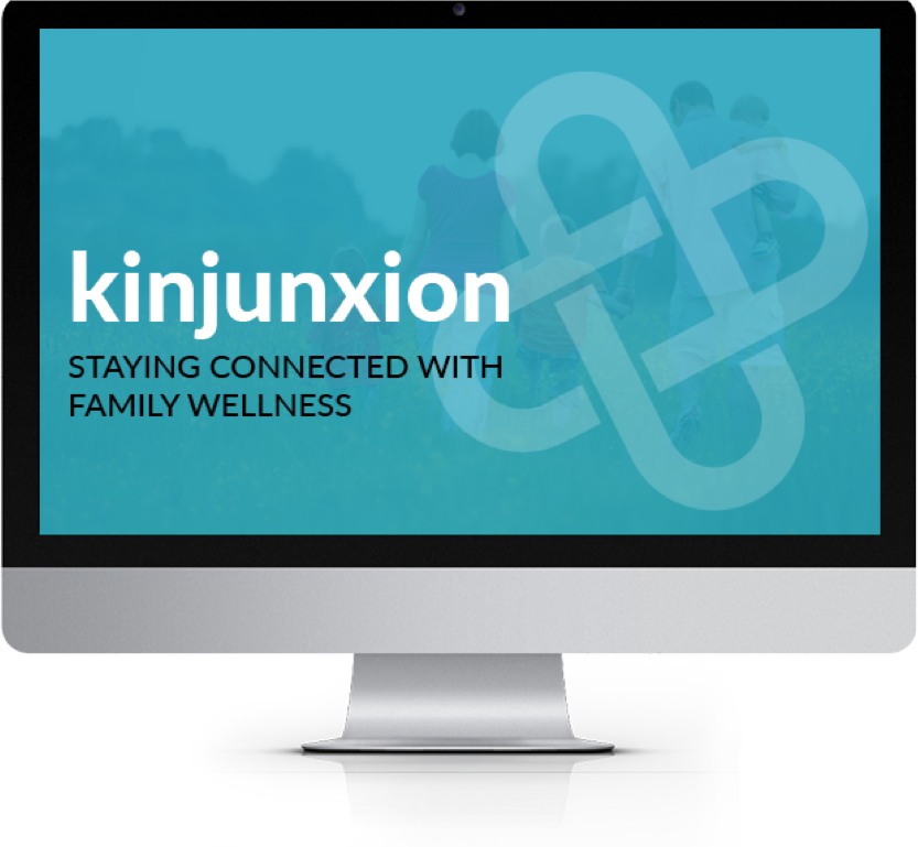 kinjunxion - The assignment...To come up with a user dashboard and search results page that would be used for the newly designed kinjunxion website.