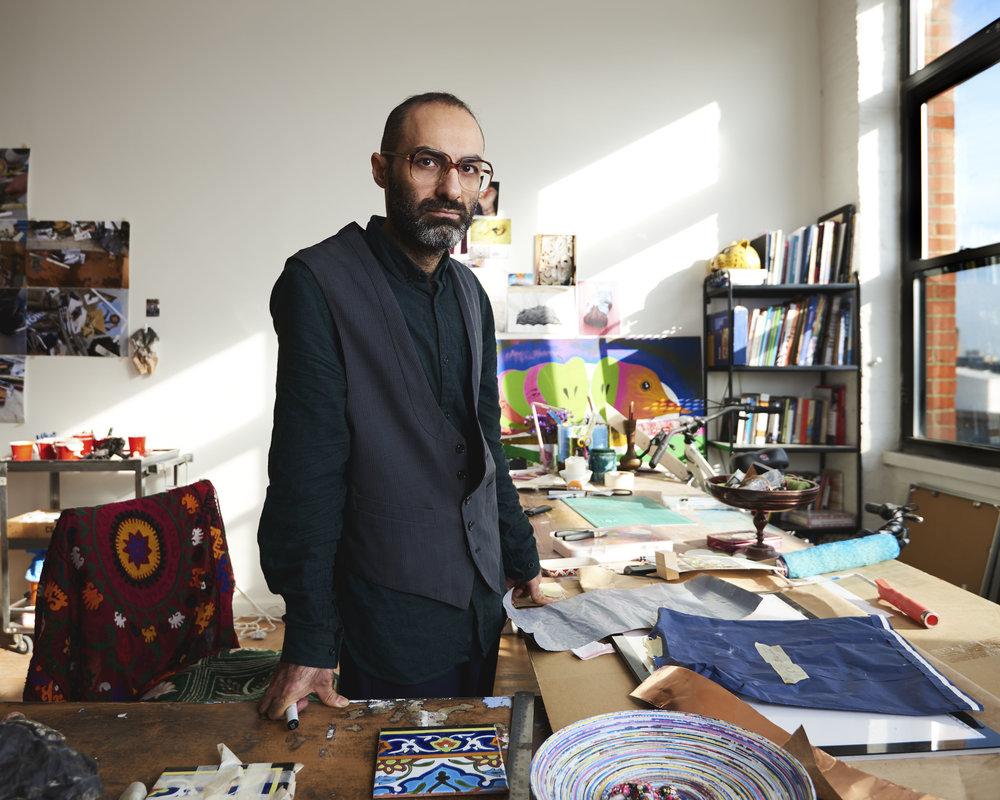 Iman Raad Portrait (warmer).jpg