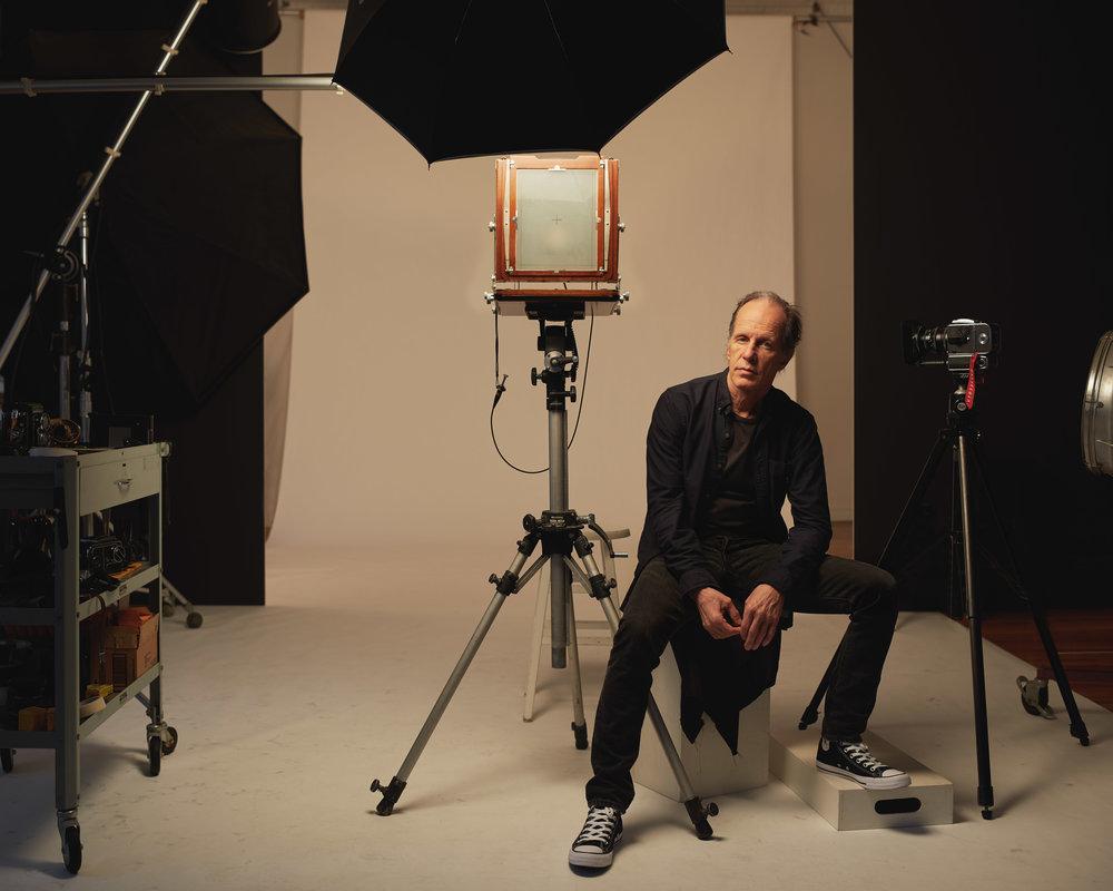 Michael Halsband Portrait.jpg