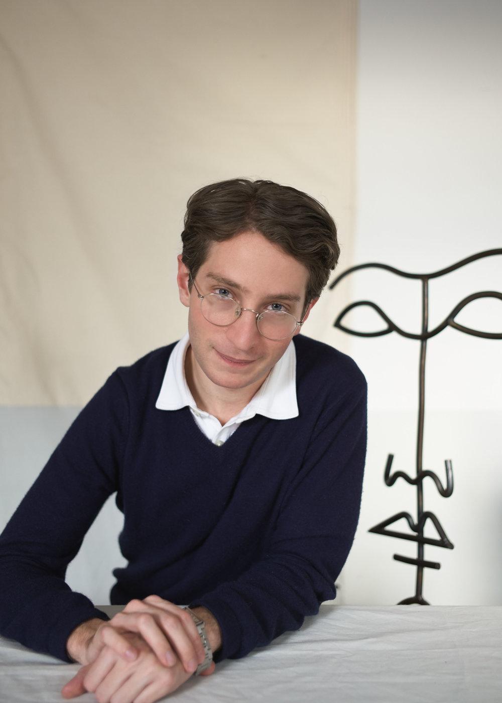 Adam Charlap Hyman Portrait.jpg