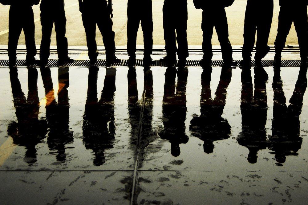 silhouettes-799420_1920.jpg