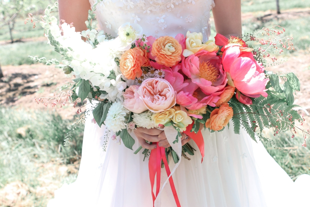 Cherry Lane Florals