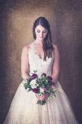 Florals: Jodi Leigh Designs
