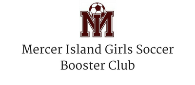 MIHS Girls Soccer-cool-logo.png