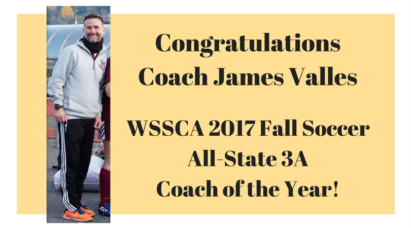 Thank You Coach James Valles.jpg