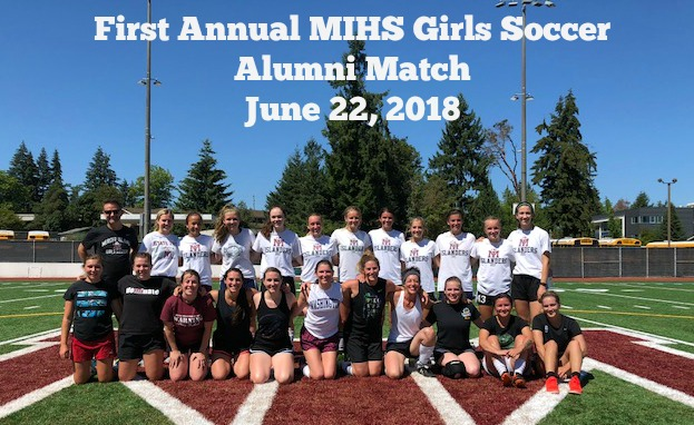 2018-MIHSGIRLS-AlumniMatch.jpg