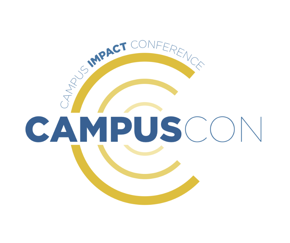 Campus Impact Conference