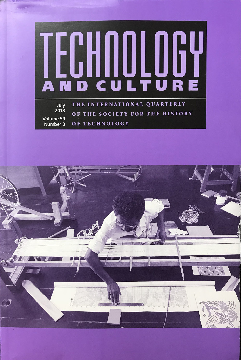 Tecnology and Culture cover.jpg