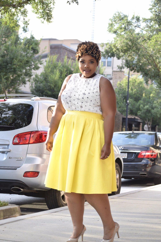 rhonda-peterson-plus-size-fashion