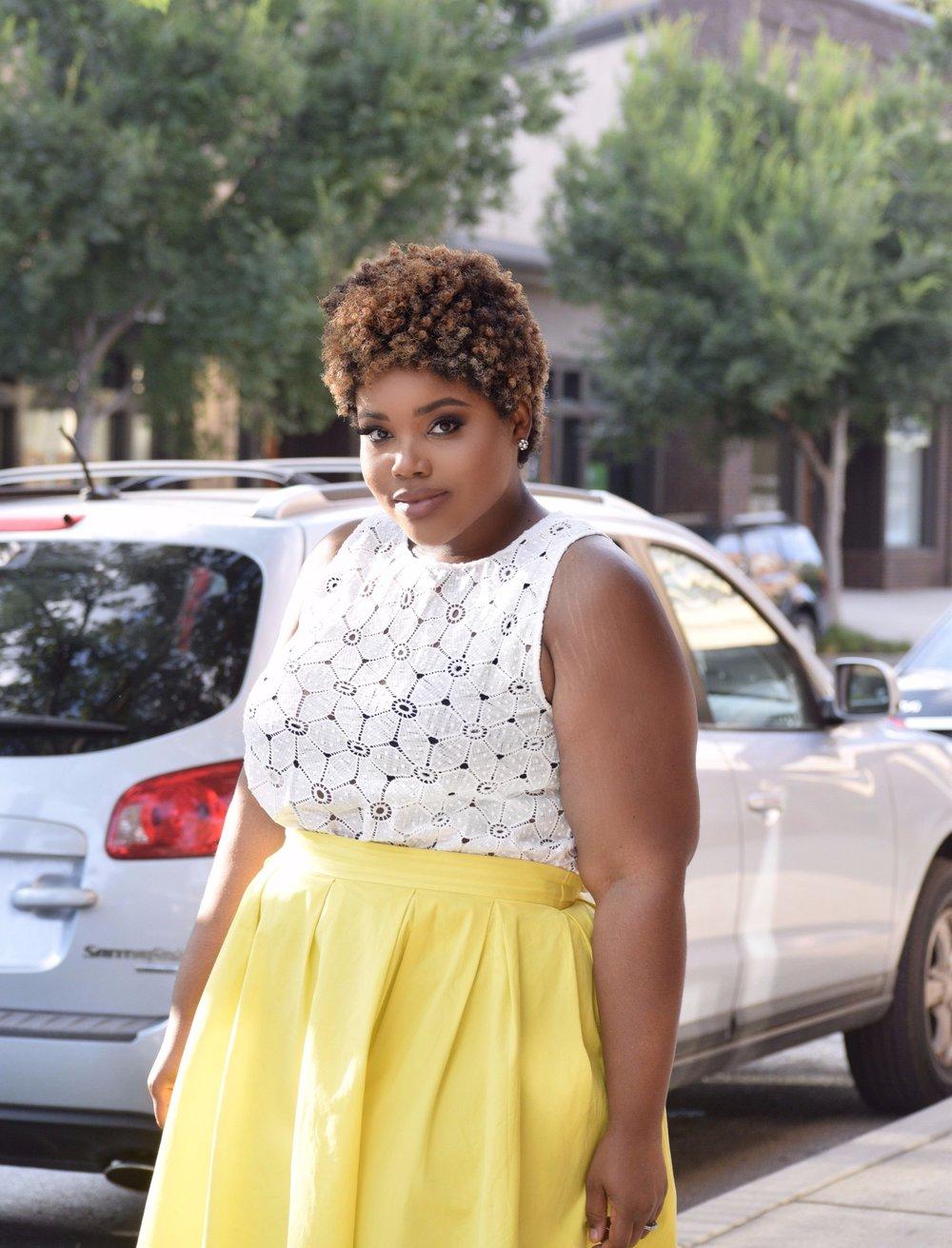 rhonda-peterson-plus size-fashion