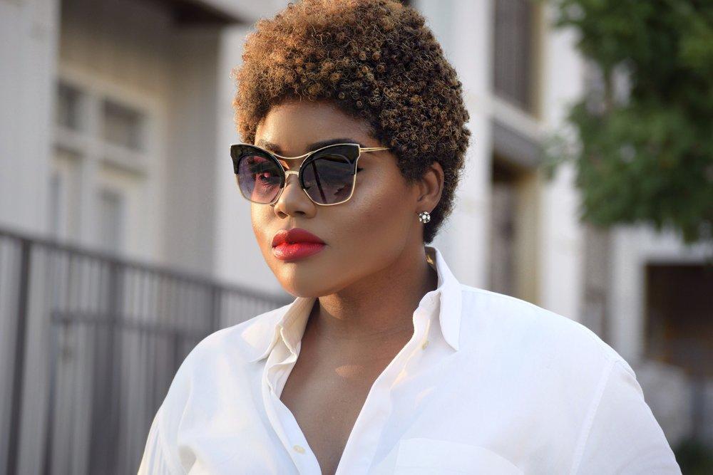 rhonda-peterson-natural-hair