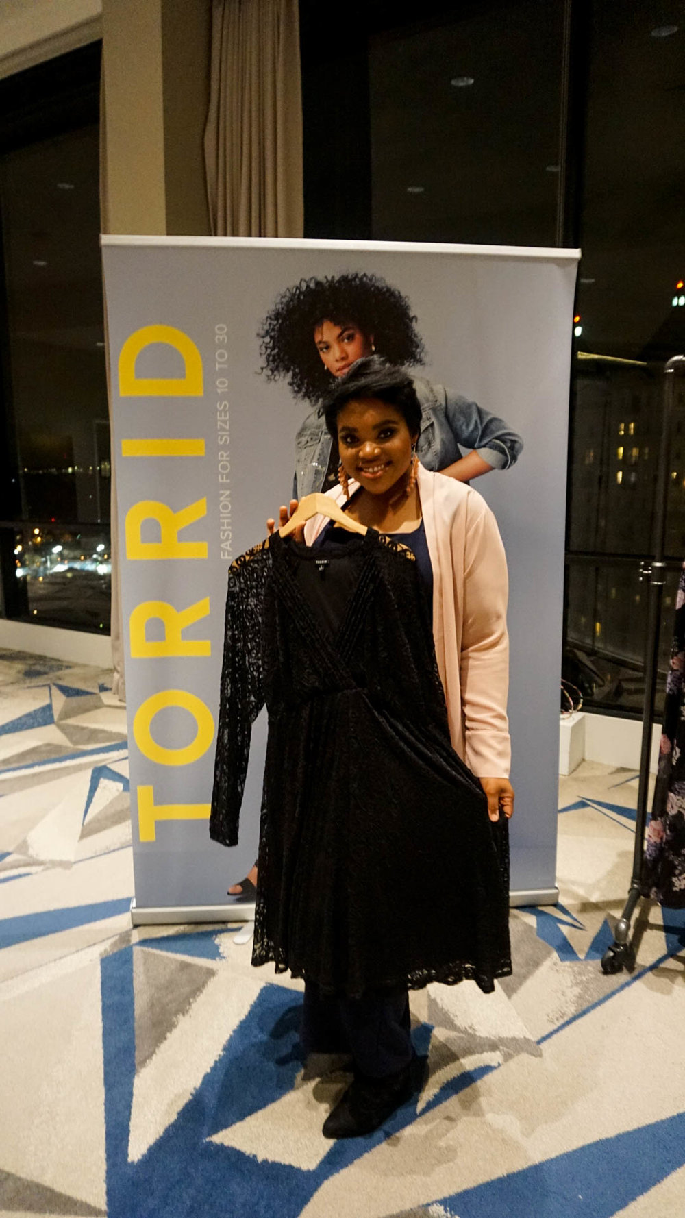 torrid spring dress event-13.jpg