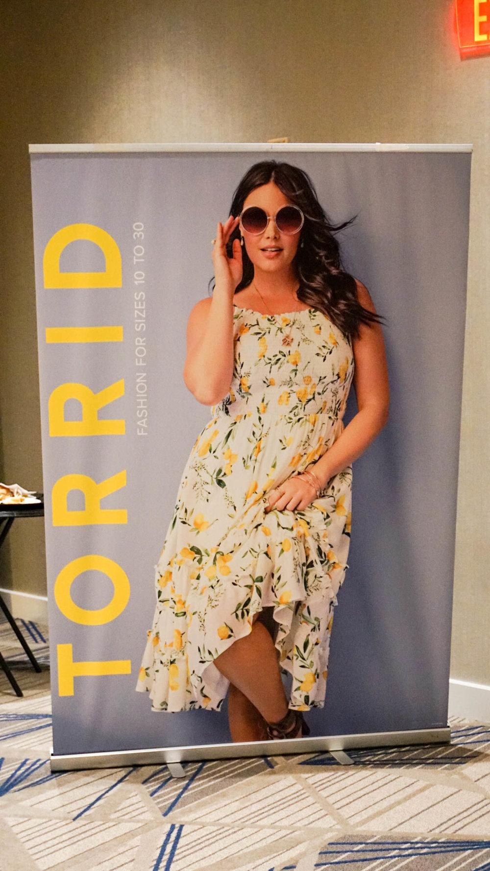 torrid spring dress event-8.jpg