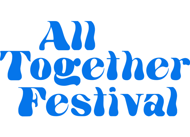 All Together Festival