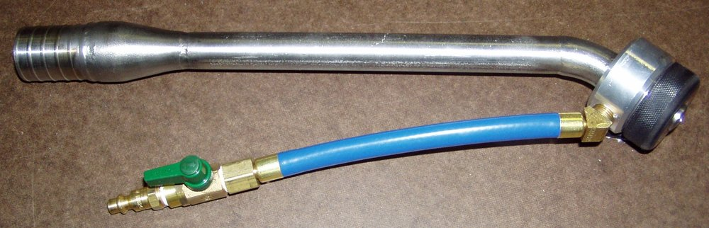 Pole Style FaceCoat Gun.JPG