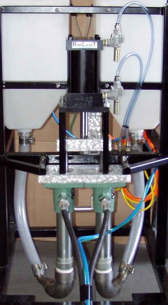 RimCraft 1to1 Pump.JPG
