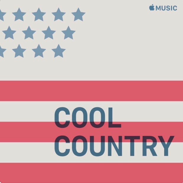 coolcountry.jpg