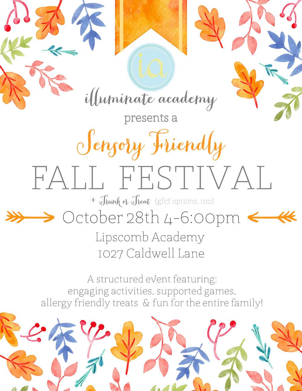 Sensory Friendly Fall Festival Flyer.jpg