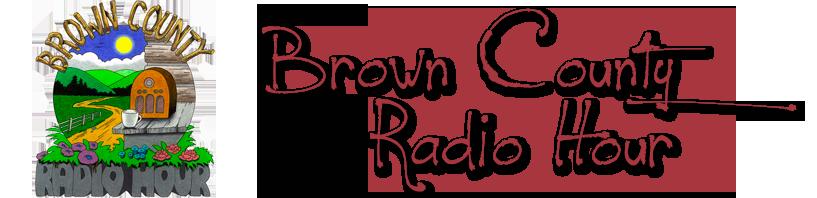 browncountyradio.jpg