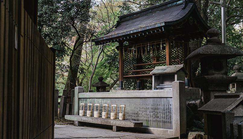 Web_KyotoShrine3_805x460.jpg
