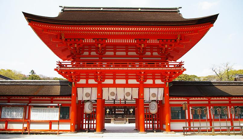 Web_KyotoShrine2_805x460.jpg