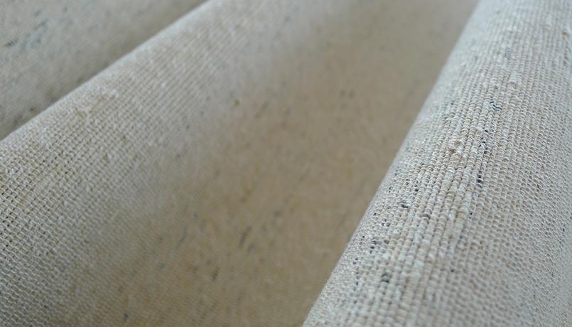 Web_shifu paper weaving detail.jpg